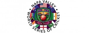 World Series of Cricket Napa Valley
