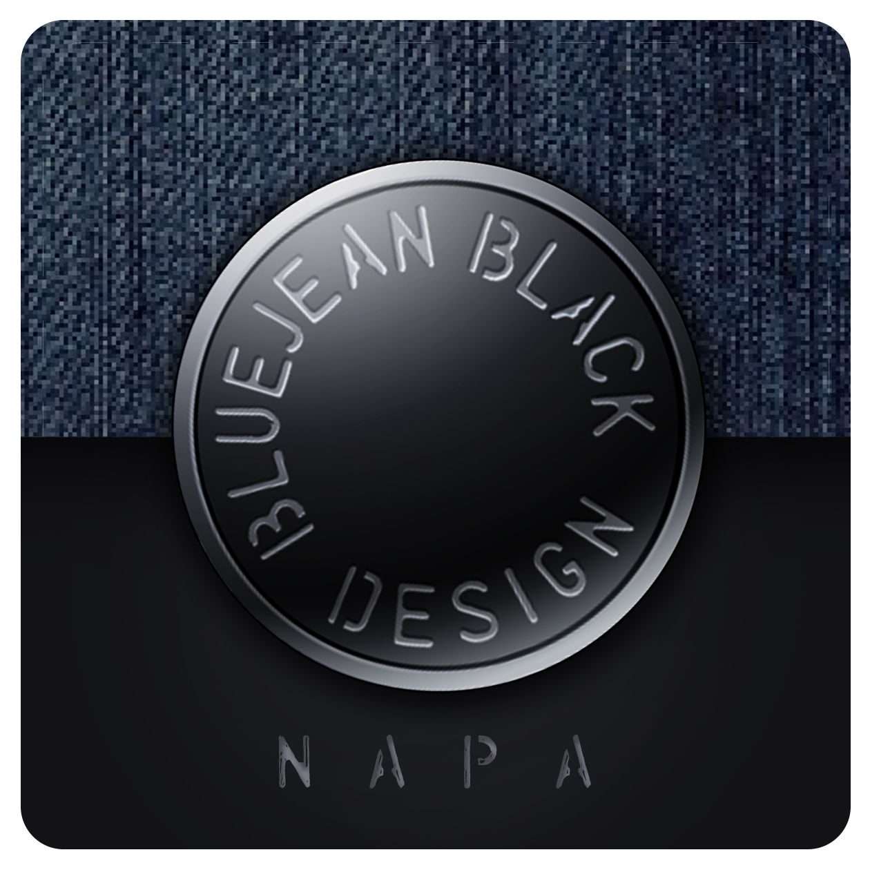Blue Jean Black Design