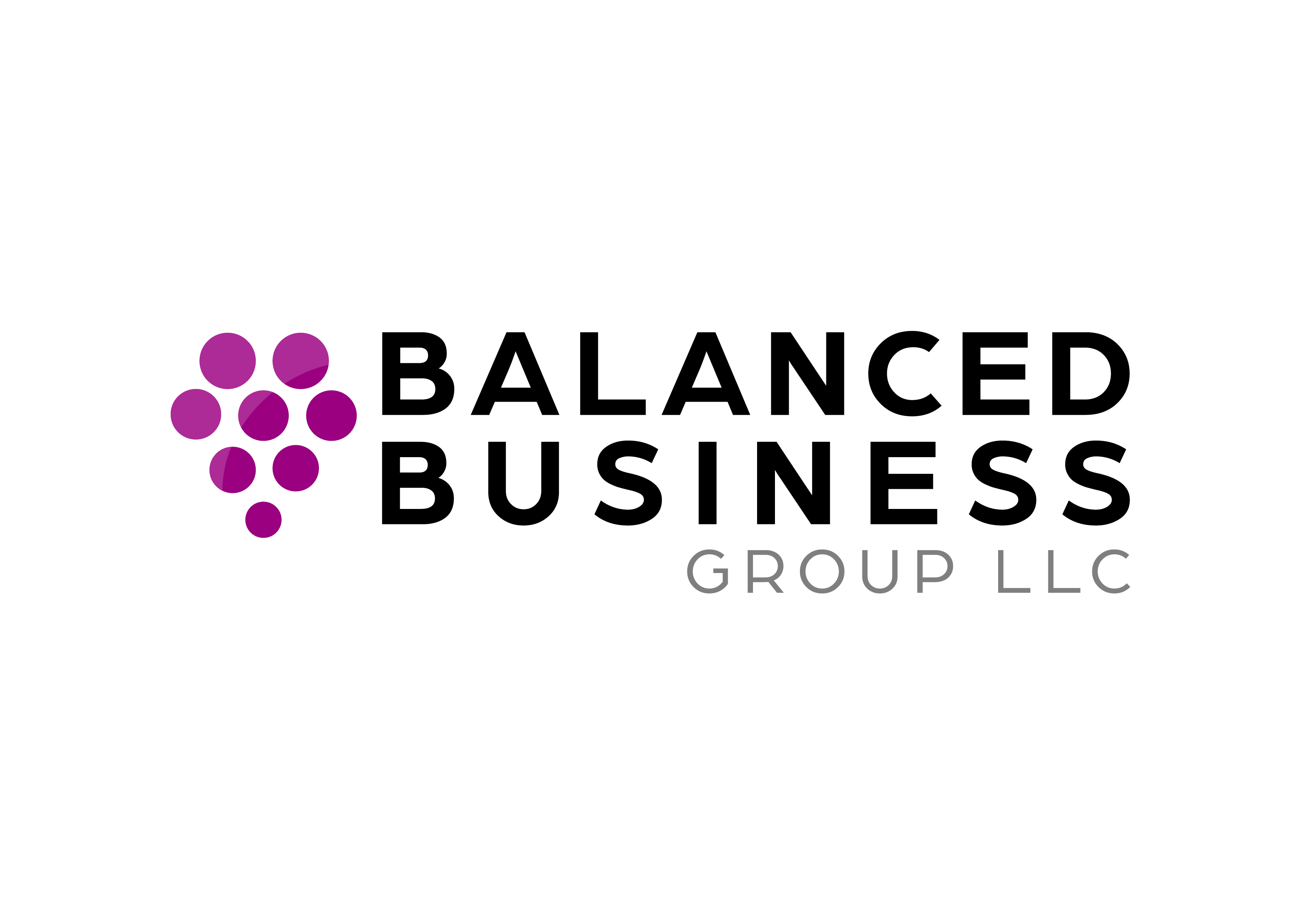 Balanced Business group