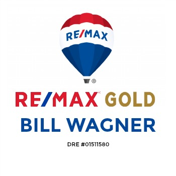 Bill Wagner Realtor