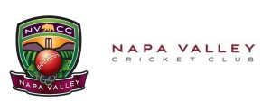 Napa Valley Cricket Club