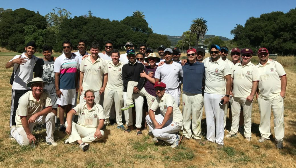 NVCC-and-Sonoma-Gullies-teams-pictured-at-the-end-of-their-recent-match-at-McGrath-Field-on-the-grounds-of-Napa-State-Hospital