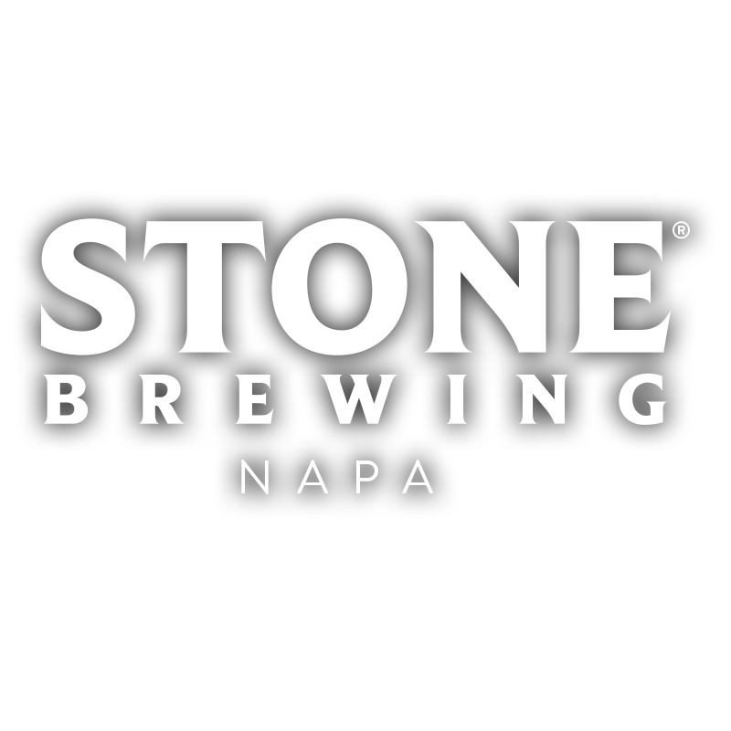 Stone Brewing Napa