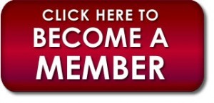 click-here-to-join-today Napa Cricket membership